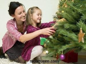 Как сделать незабываемым праздник Нового года для детей