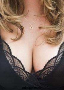 Способы увеличить грудь, чтобы она стала идеальной