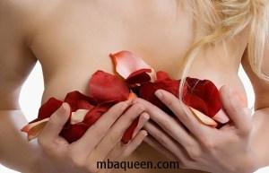 Узнайте как увеличить грудь без операции