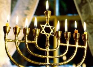 Пост в великих религиях мира