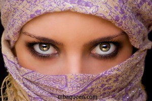 Витамины для красоты и здоровья глаз