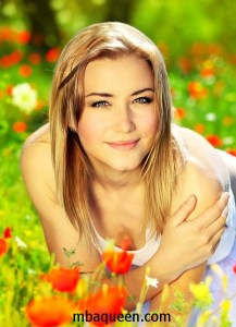 Витамины для красоты и здоровья женщин