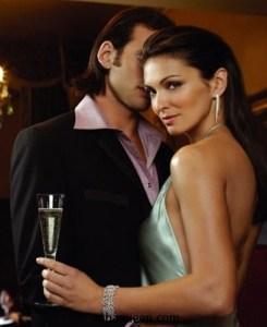 Как завоевать любовь мужчины своей мечты