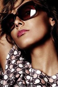 Как правильно подобрать солнцезащитные очки