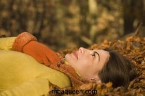 Осенняя хандра и 7 советов как избавиться от депрессии самостоятельно