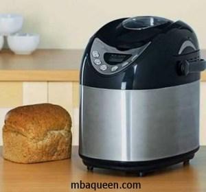 Советы: какую хлебопечку купить