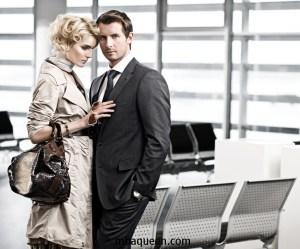 Гостевой брак: побег или осознанный выбор