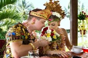 svadba_bali_big