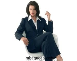 Советы для женщин: как добиться успеха в бизнесе