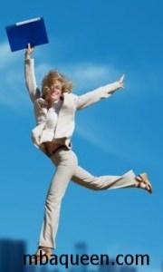 Советы современной женщине: как добиться успеха в бизнесе