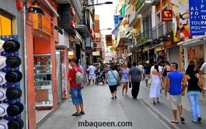 Лучший шоппинг в Барселоне: инструкция к действиям