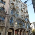 Шоппинг в Барселоне: инструкция к действиям