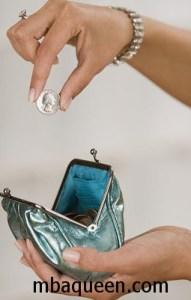 Способы и приметы для привлечения денег в кошелек