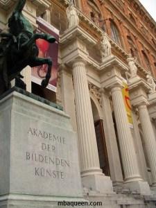 Что дает туристу венская карта