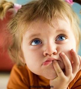 Фантазия и воображение детей: откуда берется и стоит ли с этим бороться?