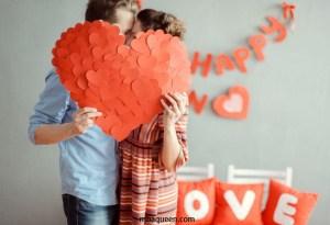 Романтические квесты на день Святого Валентина для влюбленных