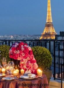 Гастрономические туры по Франции
