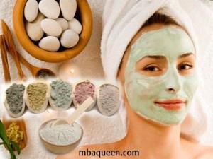 Лучшие рецепты масок для кожи
