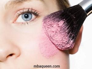 Раскрываем секреты как правильно наносить дневной макияж