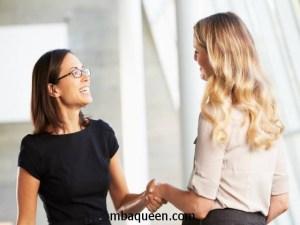 Как гарантированно расположить к себе собеседника, настроенного негативно