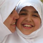 Amalan-Amalan Bagi Wanita Haid di Bulan Ramadhan