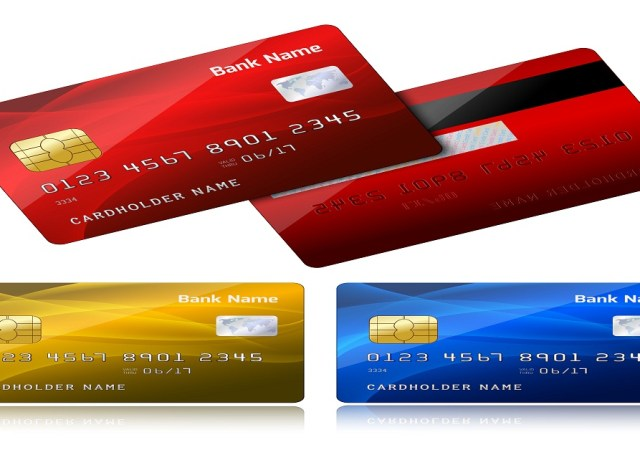 MBA Project Report Analysis of Debit-Credit Cards of Bank
