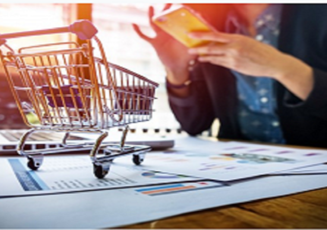 Stores Identification Systems - need, adavantages and payoff