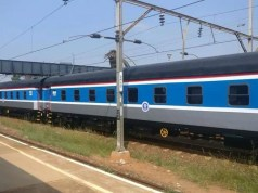NRZ-coaches