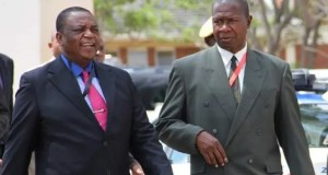 VP-Chiwenga-and-General-Valerio-Sibanda