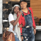 Ann-and-Robbie-malinga