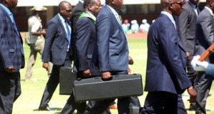 Mnangagwa-Security-Defence