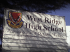West Ridge High School