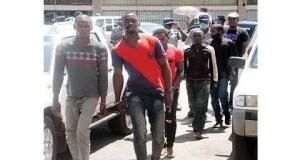 artisanal miners assaulted and tortured two brothers