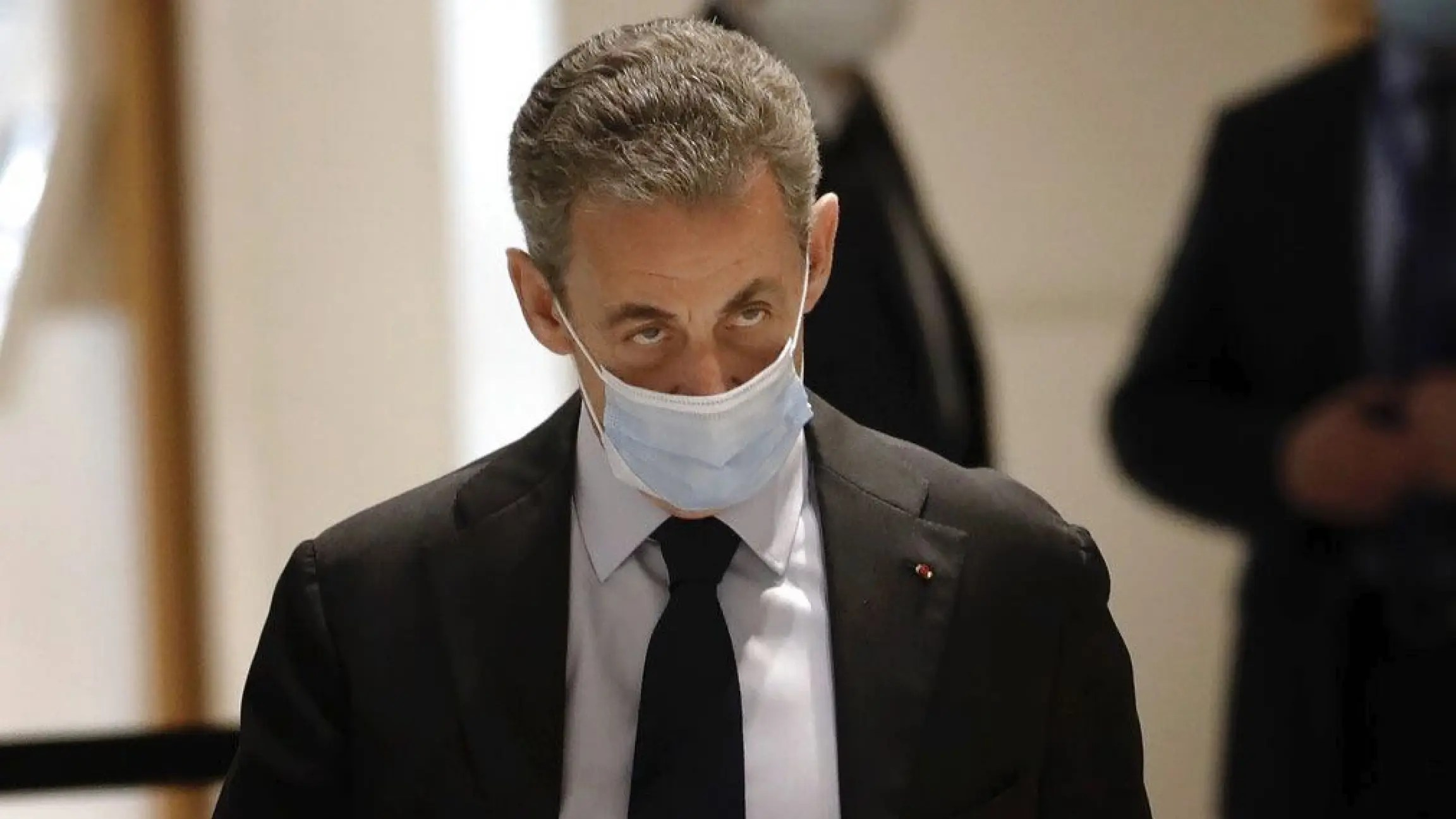 sarkozy - photo #24