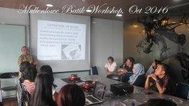 05-definisi-batik-img_2681