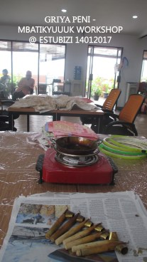12-cantingn-img_4066