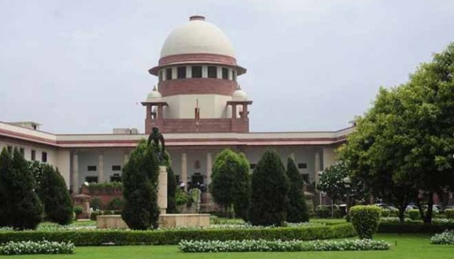 NEET NEWS : Petition Filed in Kerala High Court not to Release Result