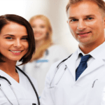 PG Medical : MD MS Diploma Admissions 2019