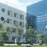 MD General Medicine Admission in Chettinad Hospital and Research Institute