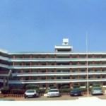 MS Orthopaedics Admission in Dr. D Y Patil Medical College, Kolhapur