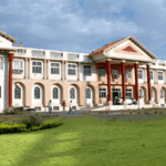 MD General Medicine Admission in Dr. Panjabrao Alias Bhausaheb Deshmukh Memorial Medical College, Amravati