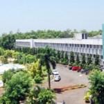 MD General Medicine Admission in Jawaharlal Nehru Medical College (KLE University), Belgaum