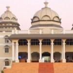 MS Orthopaedics Admission in Jawaharlal Nehru Medical College (Datta Meghe), Wardha, Nagpur