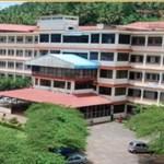 MD Dermatology Admission in K V G Medical College, Sullia