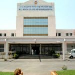 MD General Medicine Admission in MVJ Medical College and Research Hospital, Bangalore