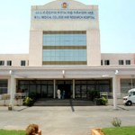 MD Pediatrics Admission in MVJ Medical College and Research Hospital, Bangalore