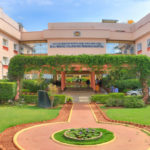 MD Radiology Admission in MVJ Medical College & Research Hospital, Bangalore