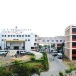MD Dermatology Admission in N. K. P. Salve Institute of Medical Sciences, Nagpur