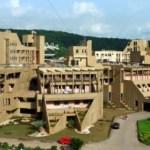 MD General Medicine Admission in Padmashree Dr. D.Y.Patil Medical College, Navi Mumbai