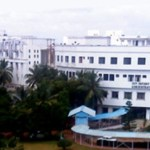 MD General Medicine Admission in Pondicherry Institute of Medical Sciences and Research, Pondicherry